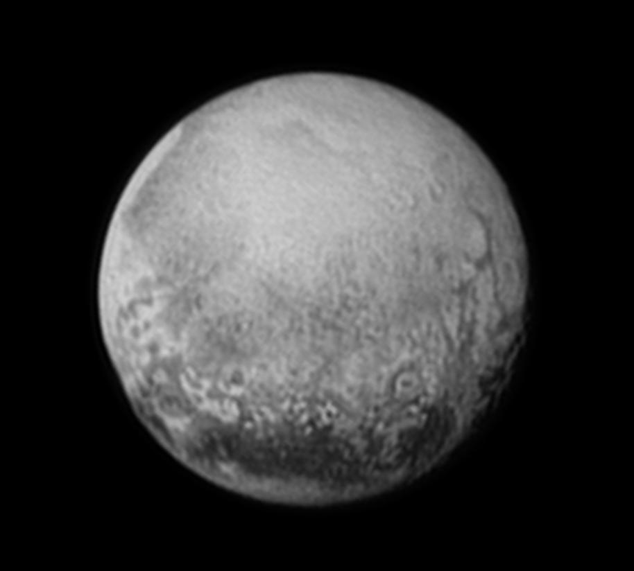 071215_Pluto_Alone