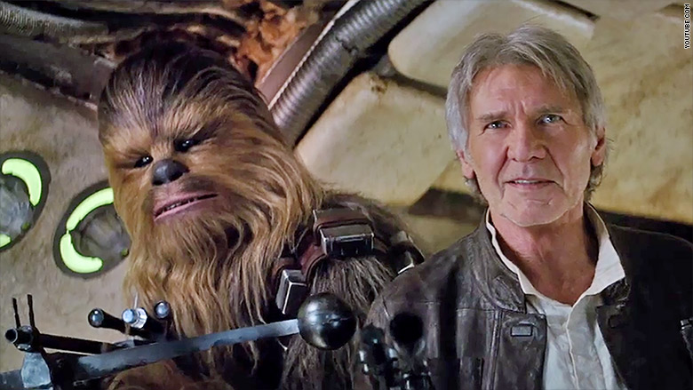 150416145404-star-wars-trailer-780x439