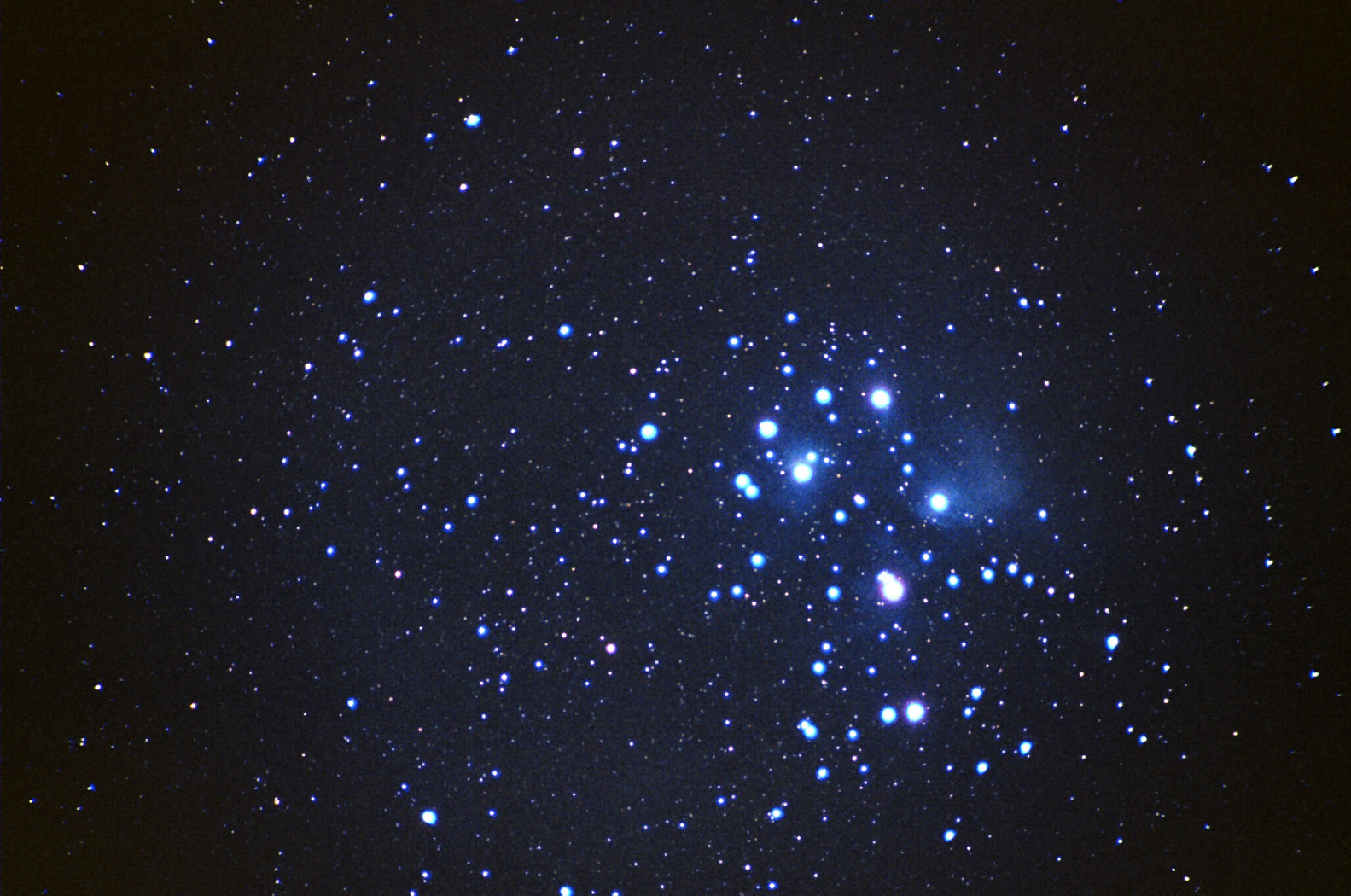 Pleiades9112010