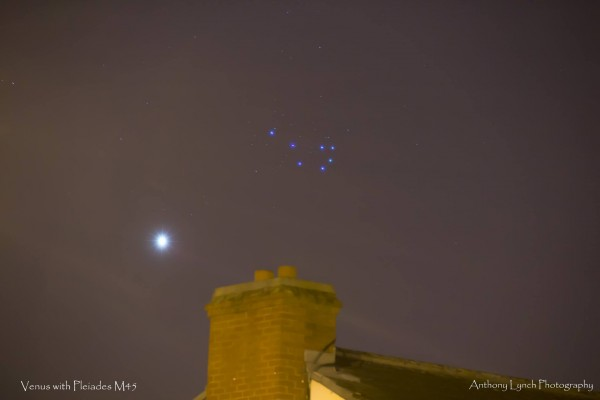 venus-pleaides-anthony-Lynch-4-11-2015-Dublin-Ireland-e1428839322312
