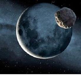 369462-moon-asteroid