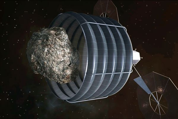 asteroid-recovery-mission-details_66158_600x450