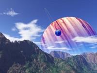 Tau 1 Gruis exoplanet Hydra 1