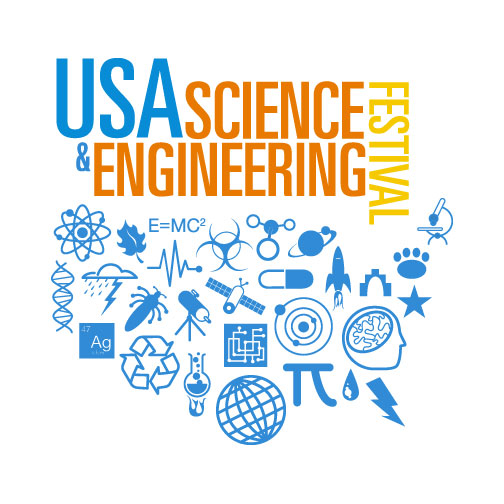 Summary of the USA Science and Engineering  Festival