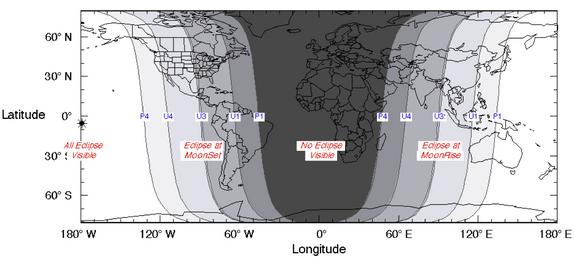 150401-Gaherty-Eclipse-2