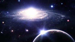 Star-Tau-Ceti