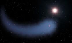gliese436b-hydrogen-cloud