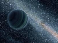 la-sci-sn-planet-nine-20160120