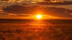 mongolia-831298_960_720